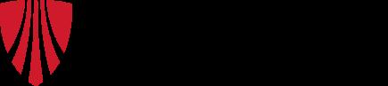 Trek_logo_horizontal_red+black_2015